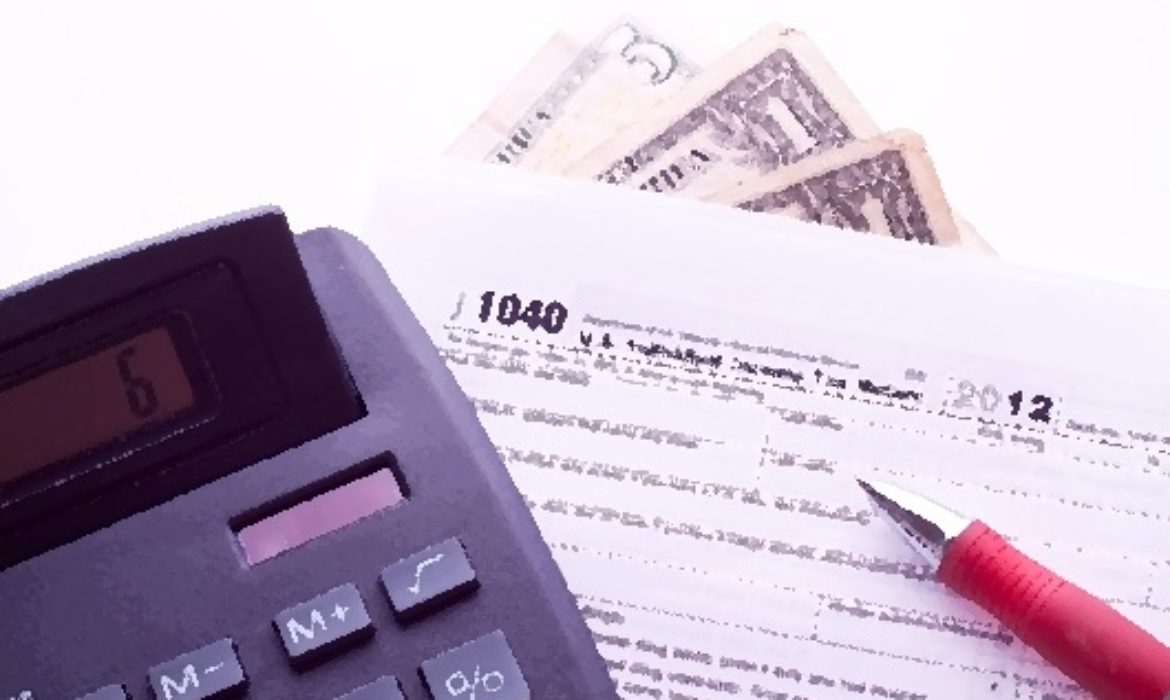 Key changes for payroll