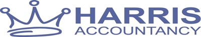 Harris Accountancy Ltd