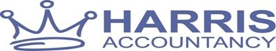 Harris Accountancy Ltd