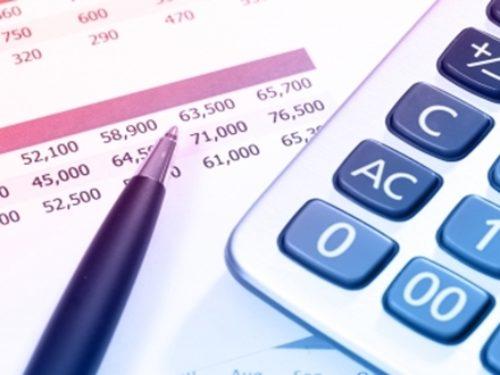 Social enterprises and their taxes